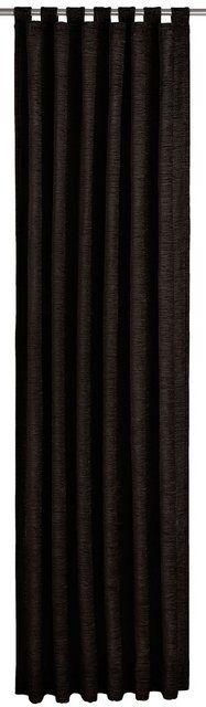 Vorhang »Trondheim 328 g / m²«, Schlaufen (1 Stück)   – Products