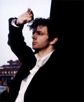 michael sheen 2000 - Google 搜索