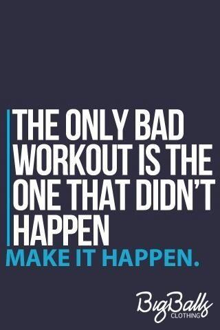 Big Balls Clothing www.bigballsclothing.com #win #workout #workoutclothing #twitter #yes #ivegotbigballs #promo #aesthetic #aesthethics #singlet #stringer #stringervest #dedication #free #fitfam #follow #fitness #followback #gym #gymfam #checkusout #competition #vest #bigballs #bodybuilding #bigballsclothing