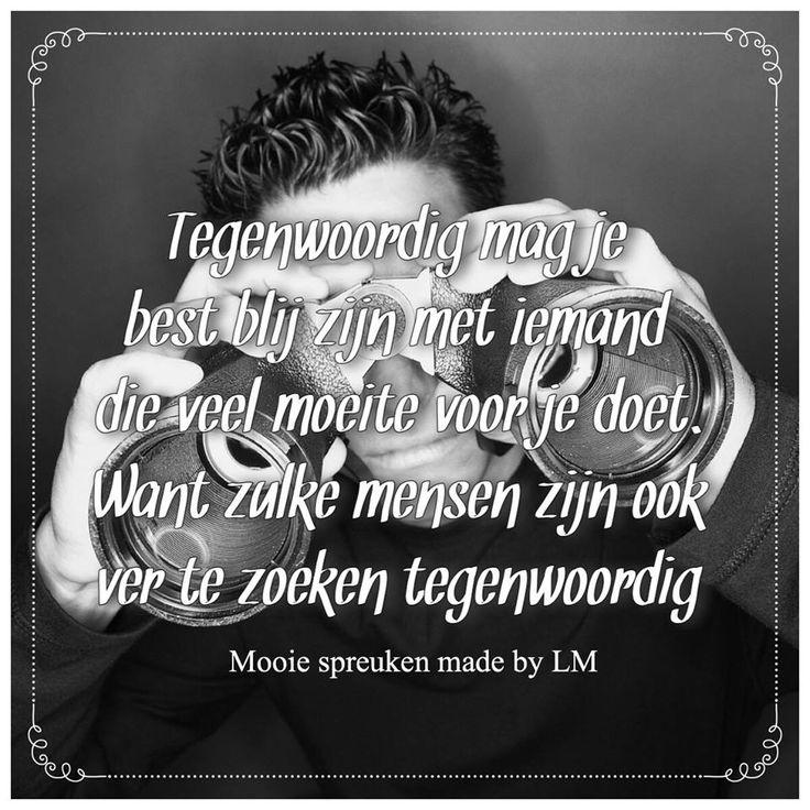 spreuken made by lm Top Mooie Spreuken Made Bij Lm KE23 | Belbin.Info spreuken made by lm