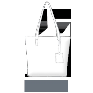 sterling & hyde custom handbags - Savvy Shopper $269.00    http://sterlingandhydecustom.com