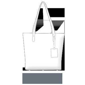 sterling & hyde custom handbags - Savvy Shopper $269.00    http://sterlingandhydecustom.com