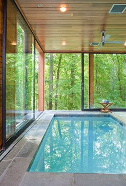 25 best ideas about small indoor pool on pinterest private pool patio gas and rich home for Public indoor swimming pools houston