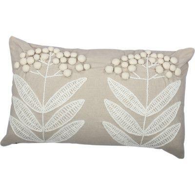 Adivik Linen Company, LLC Decorative Pillow Cover
