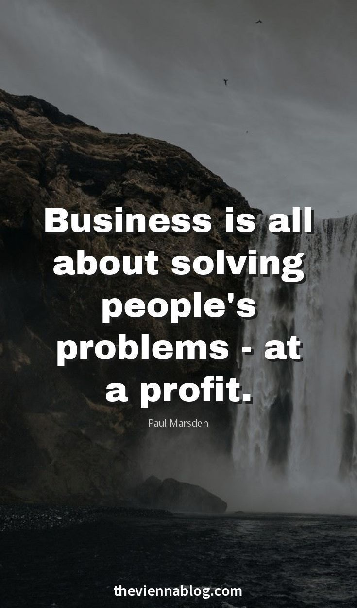 Should You Want Motivation And Inspiration In Your Life This Are The Most Effective Business Motivational Quotes Business Quotes Business Inspiration Quotes