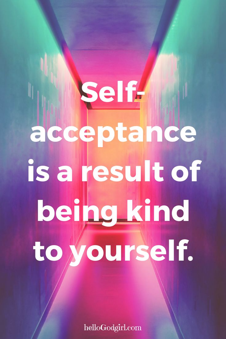 Self-acceptance is a result of being kind to yourself. quote, Christian women, woman, Discover who you really are, Find out your true passions, Build self-esteem, Let go of past mistakes and accept yourself, self-doubts, Embrace individuality, Love yourself, Find purpose, Show the world the real me, Create a joyful life, living authentically, self discovery, accept yourself, self-acceptance, how to understand my own value, self worth, boost your self-confidence, how to discover my passions