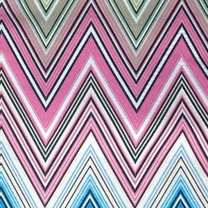 17 best images about amv apts textile on pinterest home. Black Bedroom Furniture Sets. Home Design Ideas