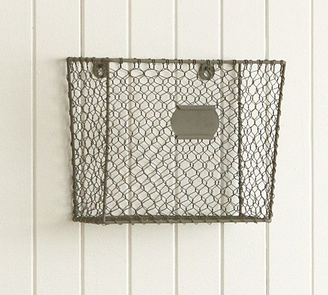 Wall Hanging Magazine Rack 125 best magazine rack images on pinterest | magazine racks