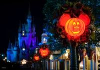 Mickey's Not-So-Scary Halloween Party & Very Merry Christmas Party Dates Announced Disney Cruises - Book It Travel