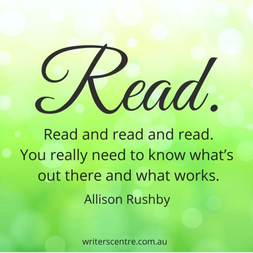 123 best Writing Quotes images on Pinterest Words, Writers and - self published author