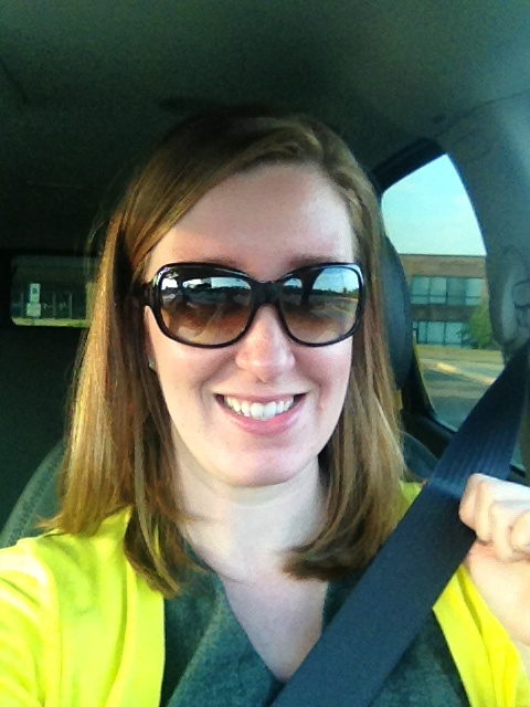 76 best Safety Selfies -Governoru0027s Highway Safety Program images - safety program
