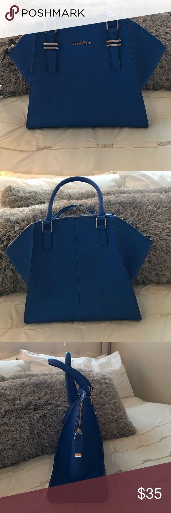 Best 25 Calvin Klein Handbags Ideas On Pinterest White