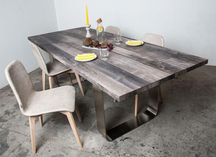 14 besten Design-Tische \/ Design-Tables Bilder auf Pinterest - wandpaneele f r k che