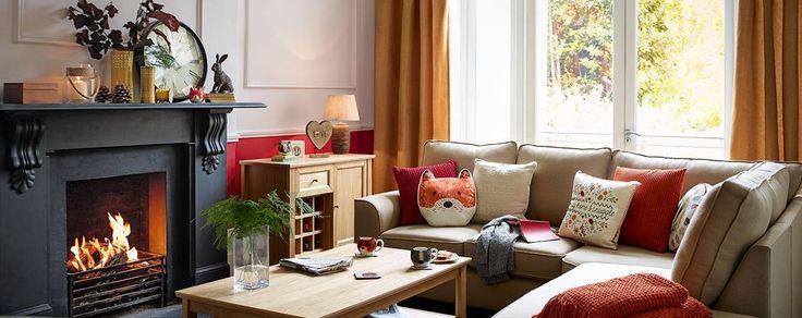 george-home-fireplace-decor__hero.jpg (1260×500)