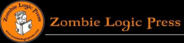 Zombie Logic: Poetry, Politics, Webcomics, Movies, Sports, Art, and Zombies: Why I'm Glad I'm Not Charlie Hebdo   http://www.zombielogic.org/2015/01/why-im-glad-im-not-charlie-hebdo.html