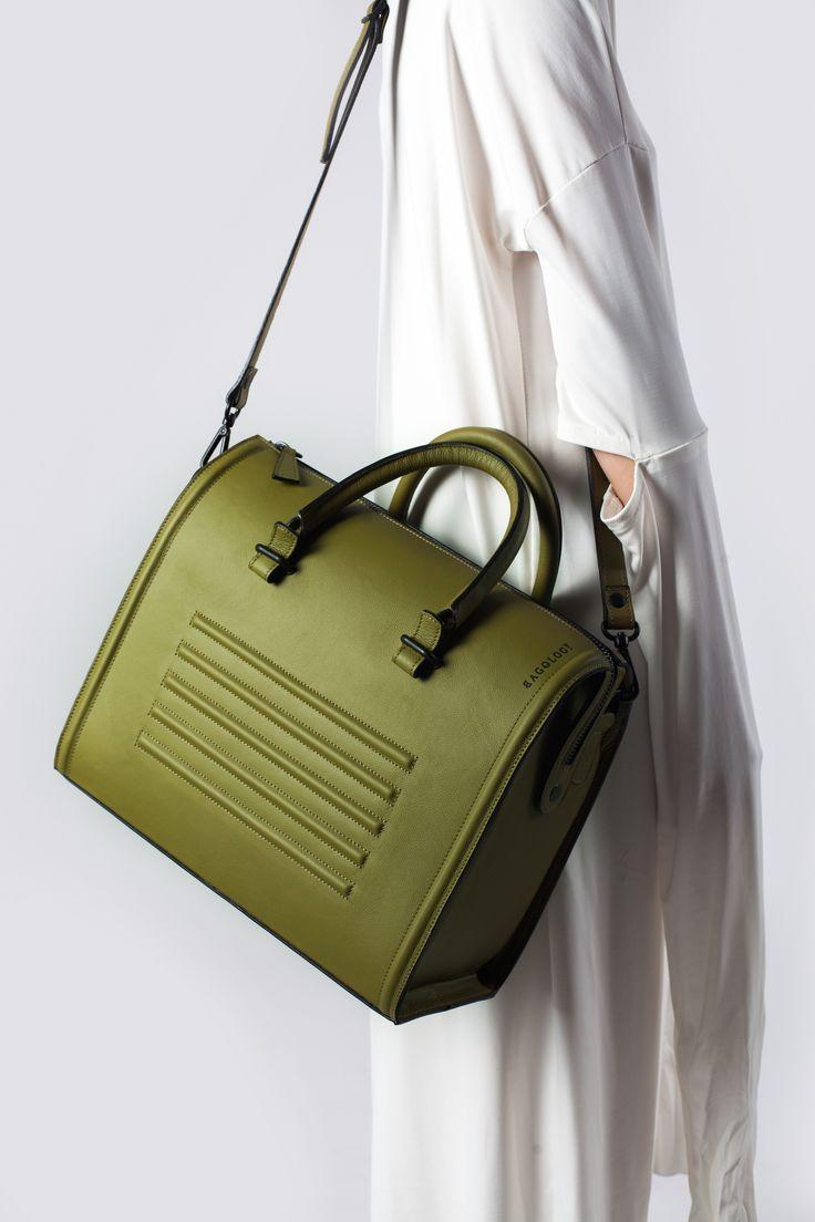 ca1a0e887a31 unveils 8 ways how to spot a good quality leather bag