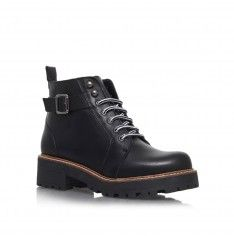 siberia, black by KG Kurt Geiger
