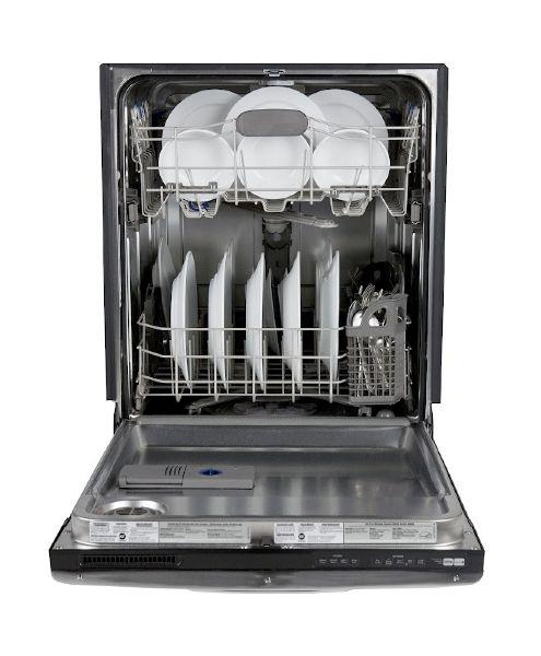 Industrial Kitchen Dishwasher: 17 Best Images About Commercial Restaurant Dishwashers On