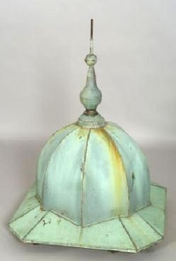 1000 Images About Cupola Cupola Cupola On Pinterest