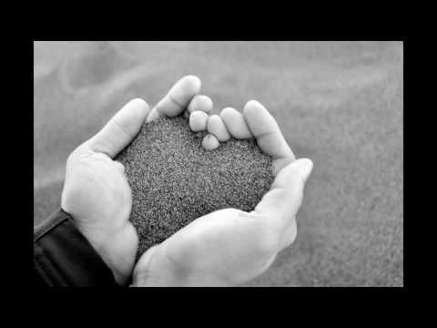 Winchester,love spells caster in wales,york,East Midlands,Westminster,Wo...