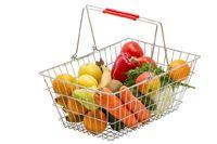 Groente en fruit in alle Nederlandse supermarkten even schoon  8 november 2012  De hoeveelheid bestrijdingsmiddelen op groente en fruit in Nederlandse supermarkten is zo laag, dat er geen verschillen aan te tonen zijn tussen de supermarkten onderling. Dat is te lezen in de meerjarenrapportage 'Bestrijdingsmiddelen in groente en fruit' van de Nederlandse Voedsel-en Warenautoriteit (NVWA).