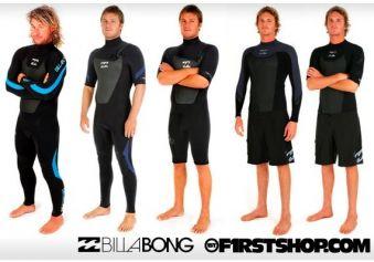 Одежда мужская для серфинга