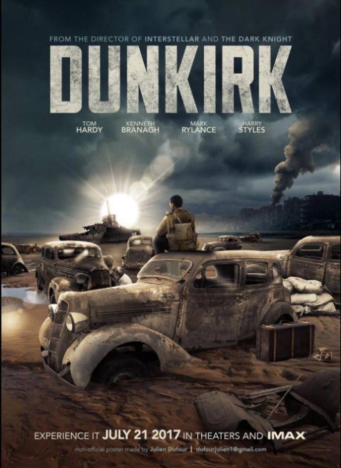 Dunkirk (2017) Subtitrat in Romana | Filme Online 2017 HD Subtitrate in Romana - Filme Noi Gratis Online