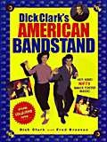 American Bandstand - I rushed home from school to watch