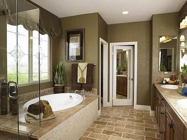 floor plans for a master bathroom for the home pinterest