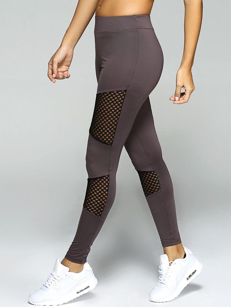1000 ideas about gray leggings on pinterest leggings. Black Bedroom Furniture Sets. Home Design Ideas