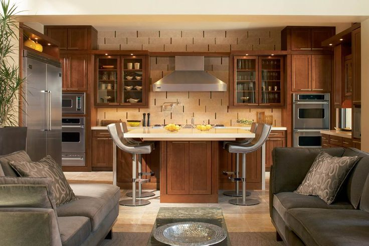 kitchen design group shreveport 17 best images about waypoint cabinets on 604
