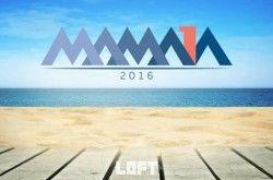 1 Mai Mamaia 2016 – LOFT Mamaia - http://activecity.ro/city/constanta/event/1-mai-mamaia-2016-loft-mamaia/