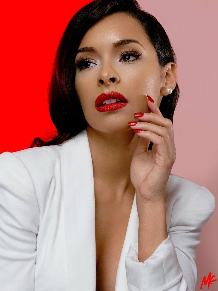 arock latin singles 5 things all guys should know before dating a latina woman when dating a latina, i promise you will find five of the following traits in the women you come across.