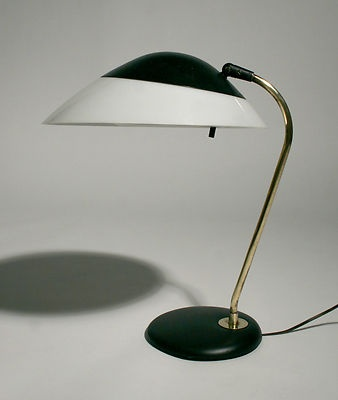 1000 Images About Gerald Thurston On Pinterest Lamps