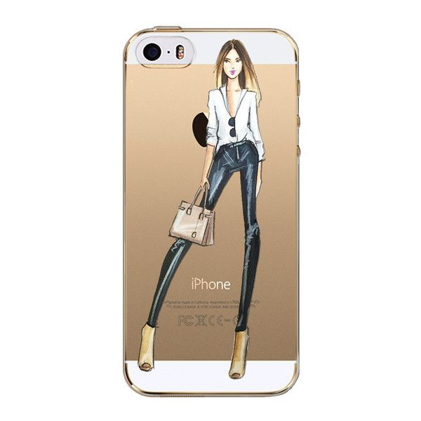 Modern Diva About Town iPhone Cases - Giveaway