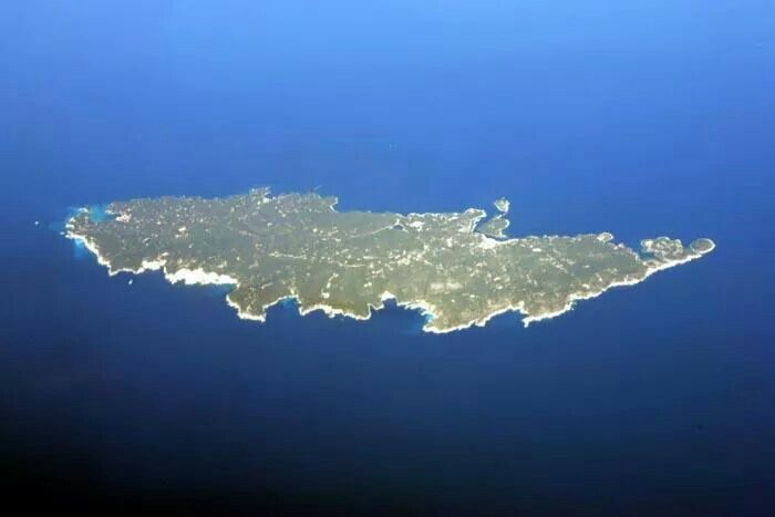 View of paxos