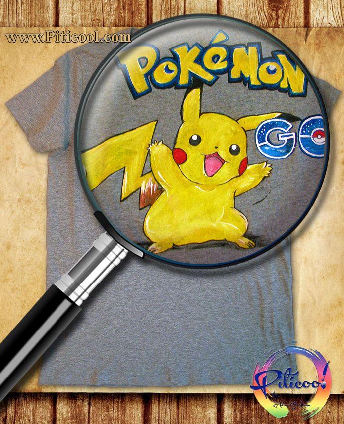 Pokémon GO - un joc care ne pune pe jar. Unul dintre cele mai populare jocuri lansate de Nintendo. De curand a inceput sa faca valva mare si in Romania