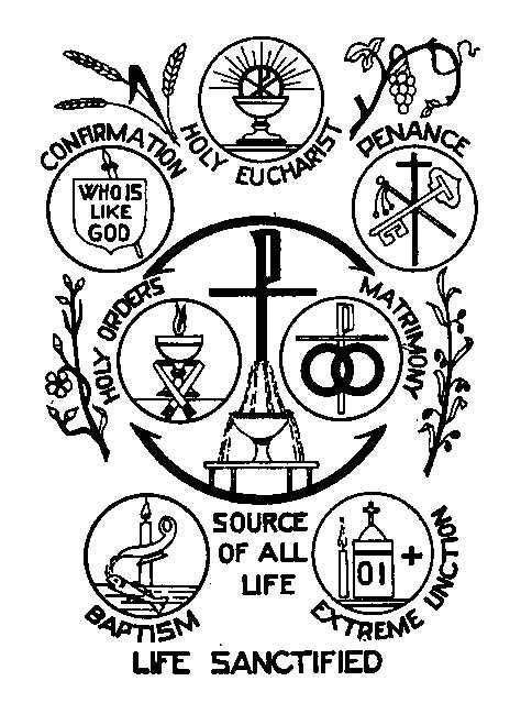 Pin on Religious Ed ideas
