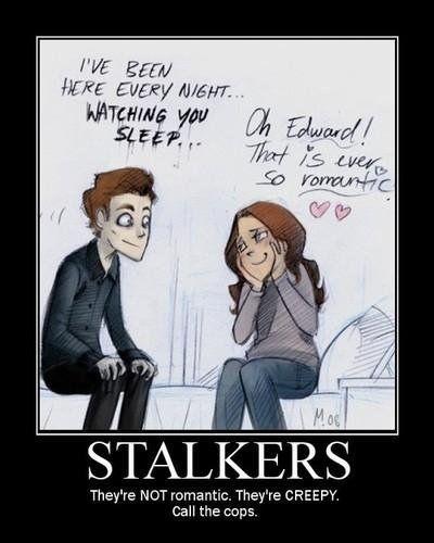 Hahahahhahahhahahaha !!!
