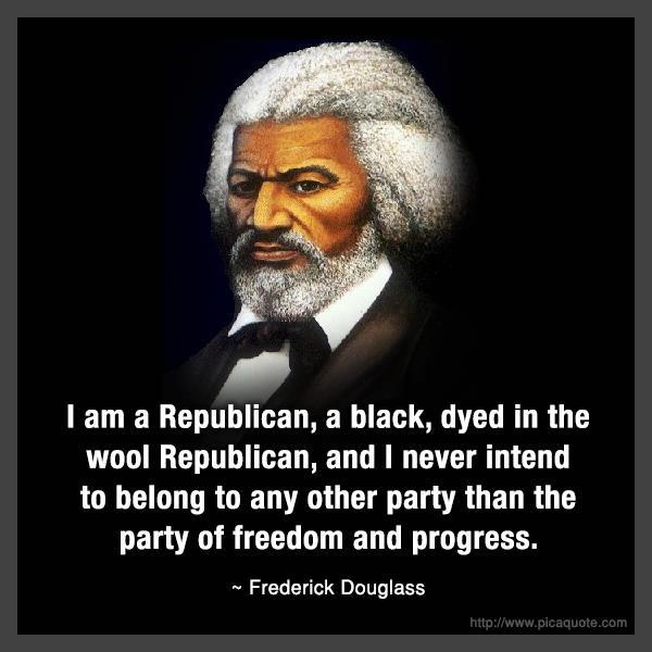 Frederick Douglass Quote Handouts Handicap The Capable Cripple Classy Narrative Of The Life Of Frederick Douglass Quotes