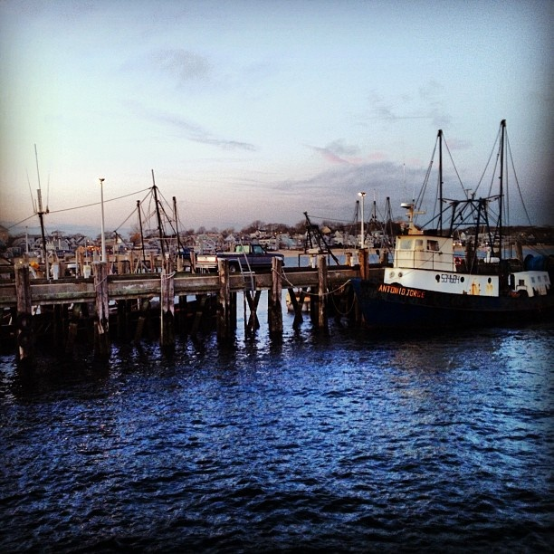 66 Best Images About Provincetown, MA