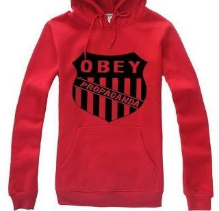 Obey clothing obey clothes obey apparel | Obey clothing | Pinterest | Clothes Swag and Urban ...