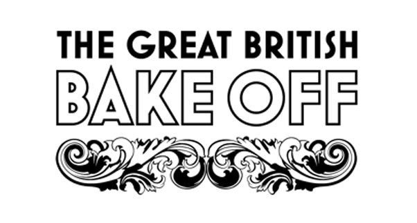 Channel 4 announces The Great British Bake Off lineup http://www.cumbriacrack.com/wp-content/uploads/2017/03/The-Great-British-Off-None_A2.jpg Prue Leith, Sandi Toksvig OBE and Noel Fielding to join Paul Hollywood in the Bake Off tent.    http://www.cumbriacrack.com/2017/03/16/channel-4-announces-great-british-bake-off-lineup/