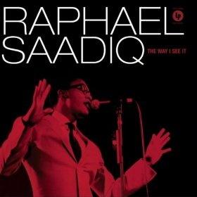 i love this guy !: Album Covers, Favorite Artists, Girl, Albums, Favorite Album, R B, Soul Music