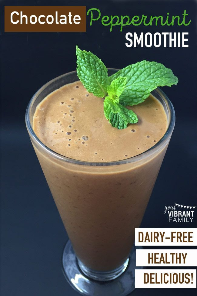 how to make pure chocolate drink