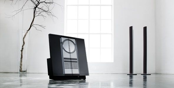 9 best images about bang olufsen on pinterest. Black Bedroom Furniture Sets. Home Design Ideas