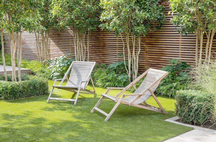 Landscape Gardening Short Courses Melbourne before ...
