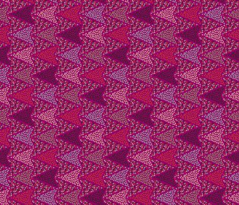 COLOURFUL_ARROWS_pink da leitmotiv, fare clic per l'acquisto di tessuto