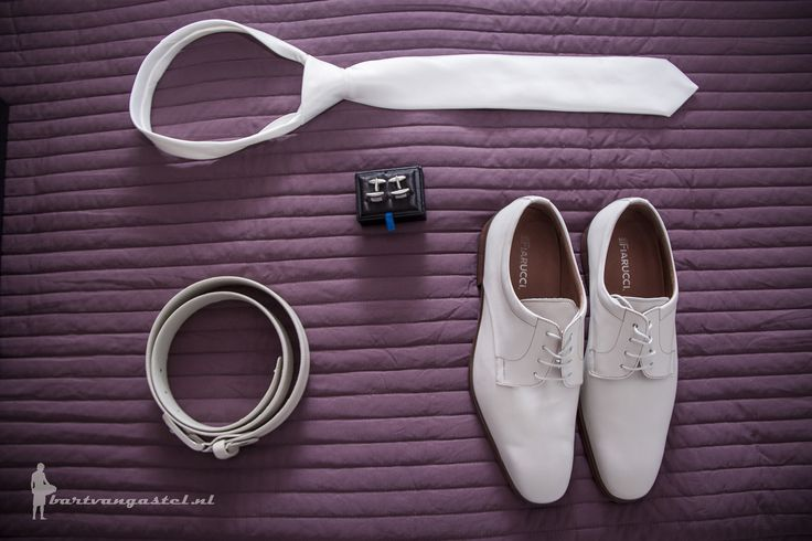 https://flic.kr/p/KexTMs | Wedding Jeffrey&Bonny | by bartvangastel.nl