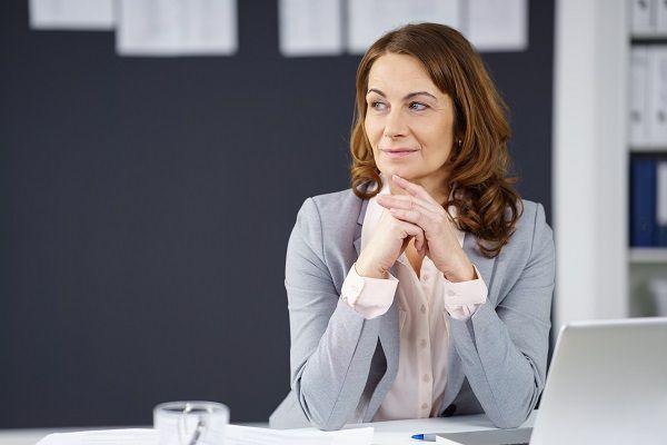 5 zagrożeń dla zapału w poszukiwaniu pracy